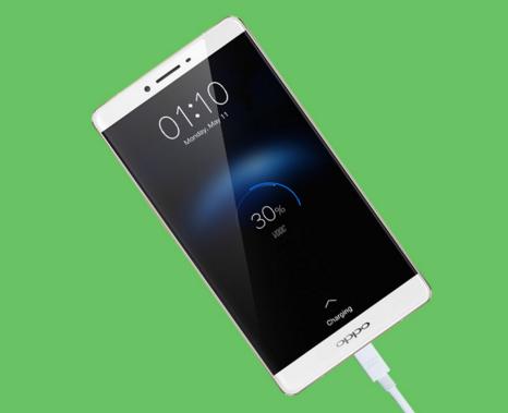 Oppo R7 Plus Terbaru