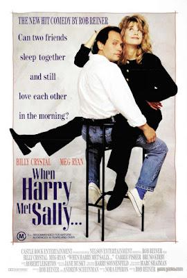 Top 10 películas para ver en pareja