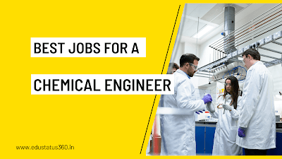 chemical engineering highest salary in india chemical engineering salary per month diploma chemical engineering salary in india per month highest paying chemical engineering companies chemical engineering salary in india from iit chemical engineering scope and salary b tech chemical engineering salary chemical engineering salary in dubai