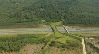 Highway A50 di Belanda