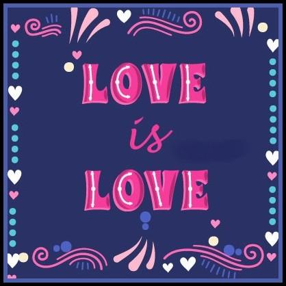 love dp for whatsapp dp
