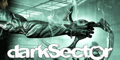Download the Dark Sector game