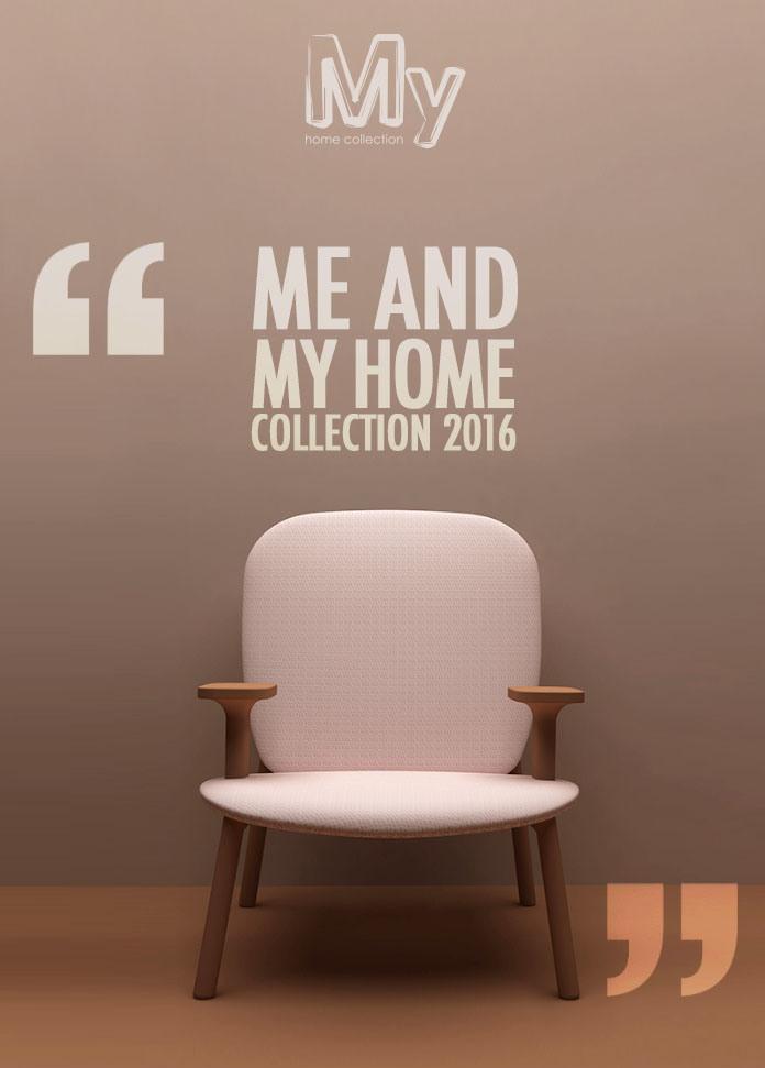 arredo e design due eventi fuori salone per my home collection da porta venezia a zona tortona. Black Bedroom Furniture Sets. Home Design Ideas