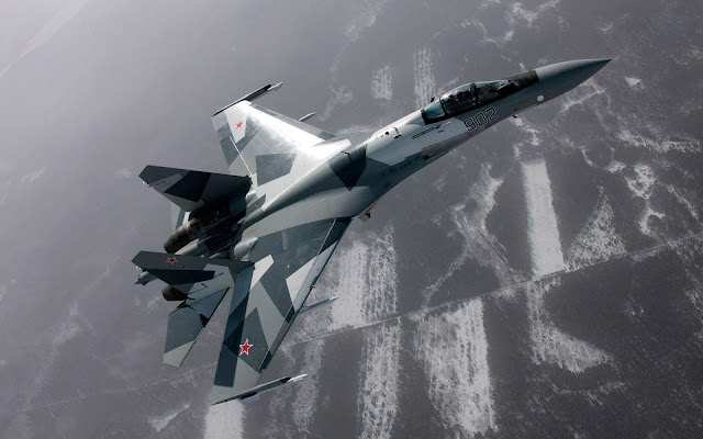Sukhoi Wallpapers images in the best available resolution. Enjoy and share them with all your friends.