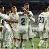 تشكيل ريال مدريد ضد ريال مايوركا بعد قليل والمعلق