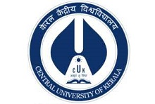 Librarian at Central University of Kerala Last Date: 05.07.2021