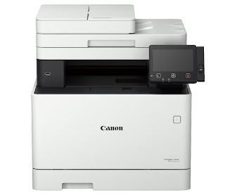 Canon imageCLASS MF746Cx Drivers Download And Review