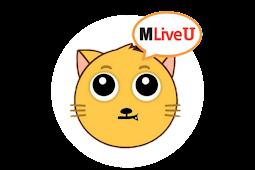 MLiveU Mod Terbaru