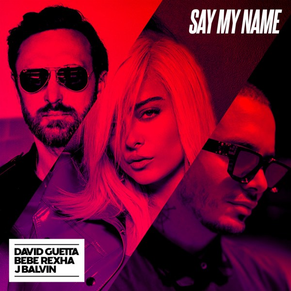 say my name david guetta mp3 download free