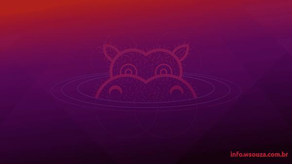Ubuntu 21.04 - Cronograma de lançamento, beta e informações  - Dicas Linux e Windows