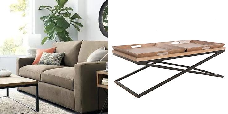https://www.falabella.com/falabella-cl/product/4698687/Mesa-de-Centro-Torino?Ntt=mesa+centro+torino&kid=aff11000588&aff=1