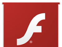 Download Adobe Flash Player 23.0.0.205 Offline Installer