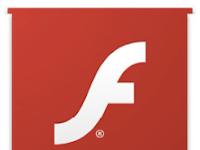 Adobe Flash Player 23.0.0.205 for Firefox, Safari, Opera, Internet Explorer in PC