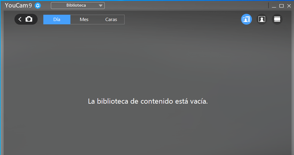 CyberLink YouCam Deluxe 9 Full Español