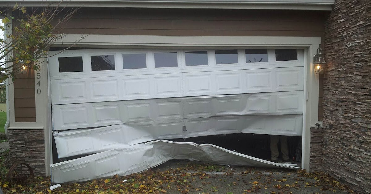 Gate repair services in encino garage door spring repair for Long beach garage door repair