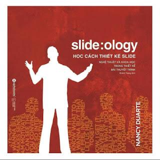 Sách - Slideology: Học cách thiết kế slide ebook PDF-EPUB-AWZ3-PRC-MOBI