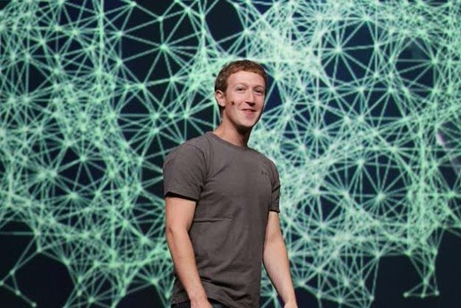 """Cảnh báo: Facebook Messenger trên iOS chứa các kiểu mã """"gián điệp"""""""
