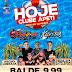 CD AO VIVO MEGA ROB SOM - CLUBE APETÍ 20-06-2019 DJ FELIPE KOBIÇADO