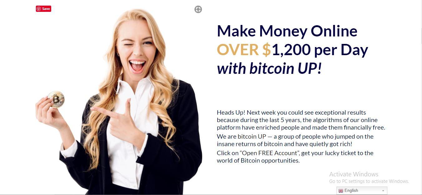 bitcoin trading world prisijungti
