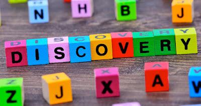 Langkah-Langkah Pembelajaran Discovery Learning
