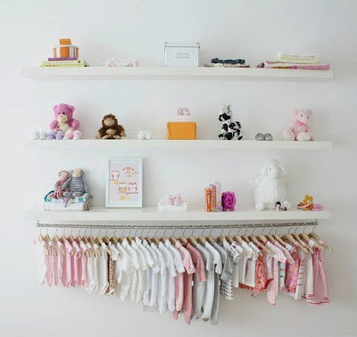 decorations for new baby 3