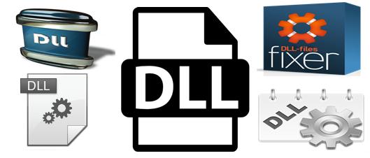 Fixed! Windows d3d9. Dll error | call +1-800-448-1840 | d3d9. Dll error.