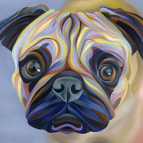 14-Pug-Kate-Hoyer-www-designstack-co