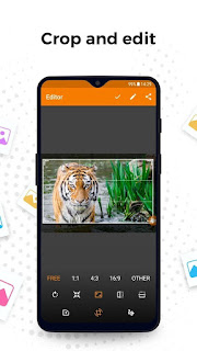 Simple Gallery Pro v6.7.4 Mod APK is Here !