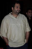 Badrinath Ki Dulhania Success Party by Varun Dhawan 081.JPG