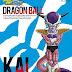 [BDMV] Dragon Ball Kai Vol.04 DISC1 [100423]