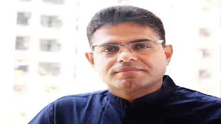 postpond-bihar-panchayat-election-madhav-anand
