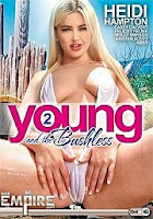 Young and the Bushless 2 xXx (2016)