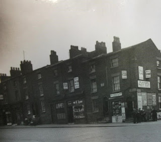 Hill St in the 1930s (www.liverpoolpicturebook.com)