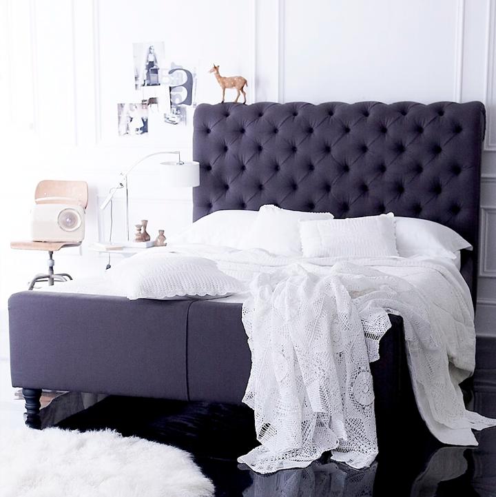 The Most Beautiful Beds In World Най красивите легла на земята