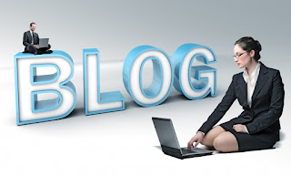 Blog Marketing: How Much Money Can You Make?