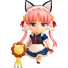 Nendoroid Pandora in the Crimson Shell: Ghost Urn Clarion (#627) Figure