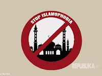 Heboh! Masjid Turki di Jerman Dilempari Potongan Babi