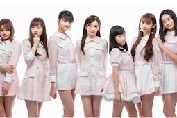 "Watanabe Miyuki form new group ""Ange et Folletta"""