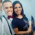 Mulher morre após ser agredida com socos no estômago pelo marido