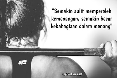 quotes olahraga untuk atlet