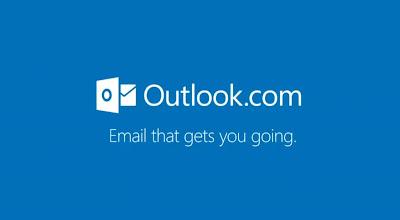 Rekomendasi Penyedia Layanan Email Gratis Terbaik 2018