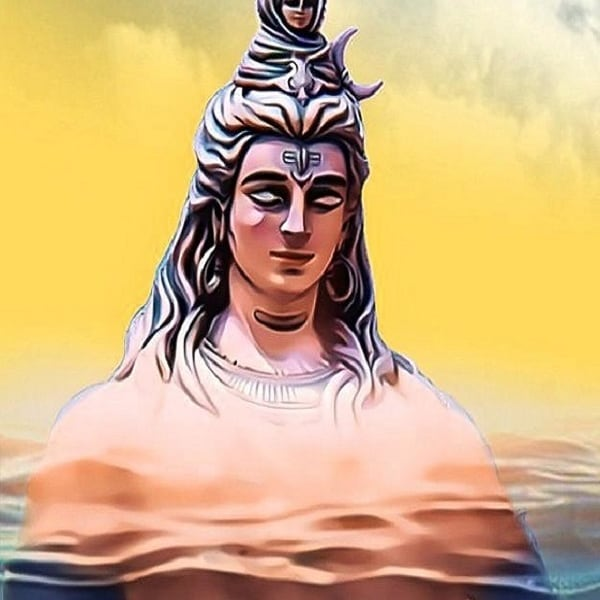shiv-shankar-photo-download-hd