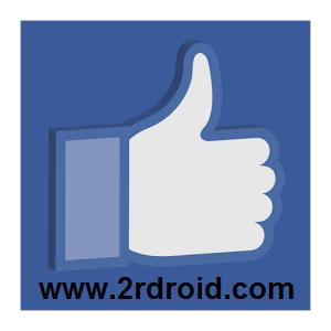 افضل تطبيقات تزويد الاعجابات و متابعين للفيس بوك