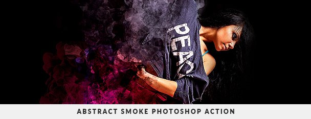 Painting 2 Photoshop Action Bundle - 71