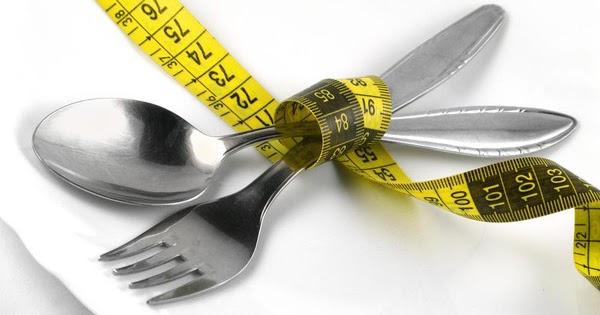 Setelah Mulai Diet, Kapan Berat Badan Akan Turun?
