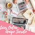 Sites e Apps para sorteio de Amigo Secreto Online