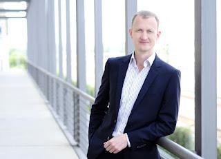 Roland Meißner, CEO di nal von minden GmbH
