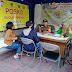 JAKARTA: Operasi Tibmask Petugas Gabungan Jaring 33 Pelanggar Prokes Di Tambora