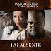 Ivan Alekxei - Pai Ausente ft. Yola Semedo [Download]