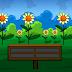 Games2Mad - Park House Escape - HTML